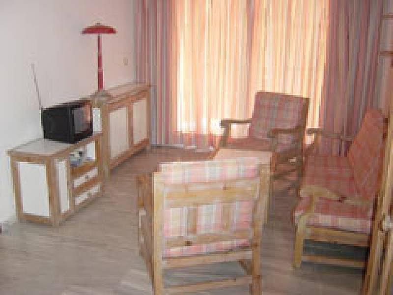 Foto - Apartamento en alquiler en plaza De Toros, Beiro en Granada - 217247429