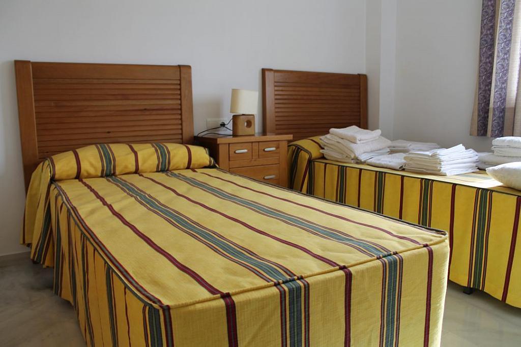Foto 8 - Casa adosada en alquiler de temporada en Caleta de Velez - 294107484