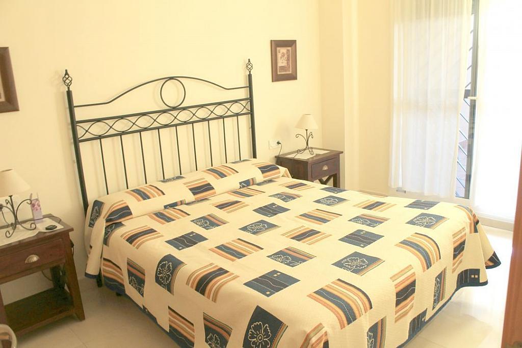 Foto 6 - Apartamento en alquiler de temporada en Caleta de Velez - 294107808