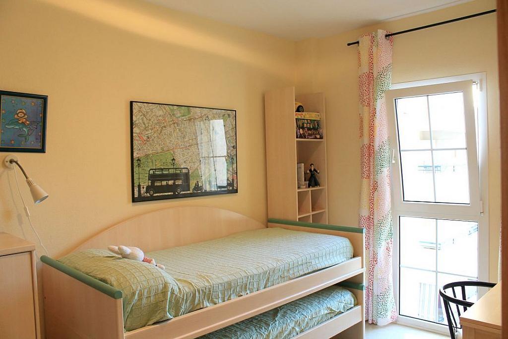 Foto 6 - Apartamento en alquiler de temporada en Benajarafe - 294107862