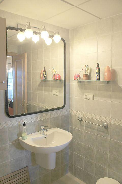 Foto 9 - Apartamento en alquiler de temporada en Benajarafe - 294107871
