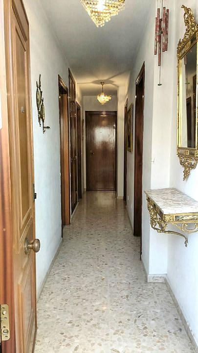Foto 3 - Apartamento en alquiler en Torre del mar - 333193452