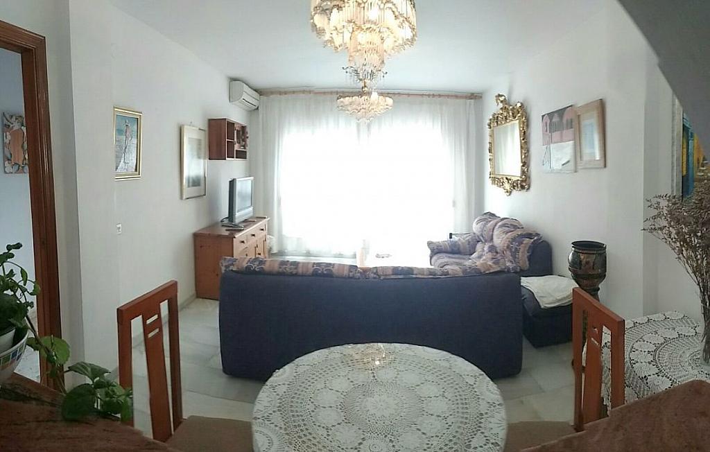 Foto 6 - Apartamento en alquiler en Torre del mar - 333193461