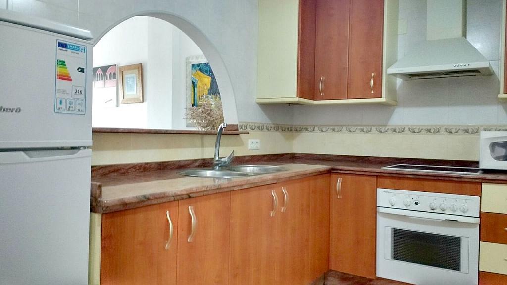 Foto 7 - Apartamento en alquiler en Torre del mar - 333193464