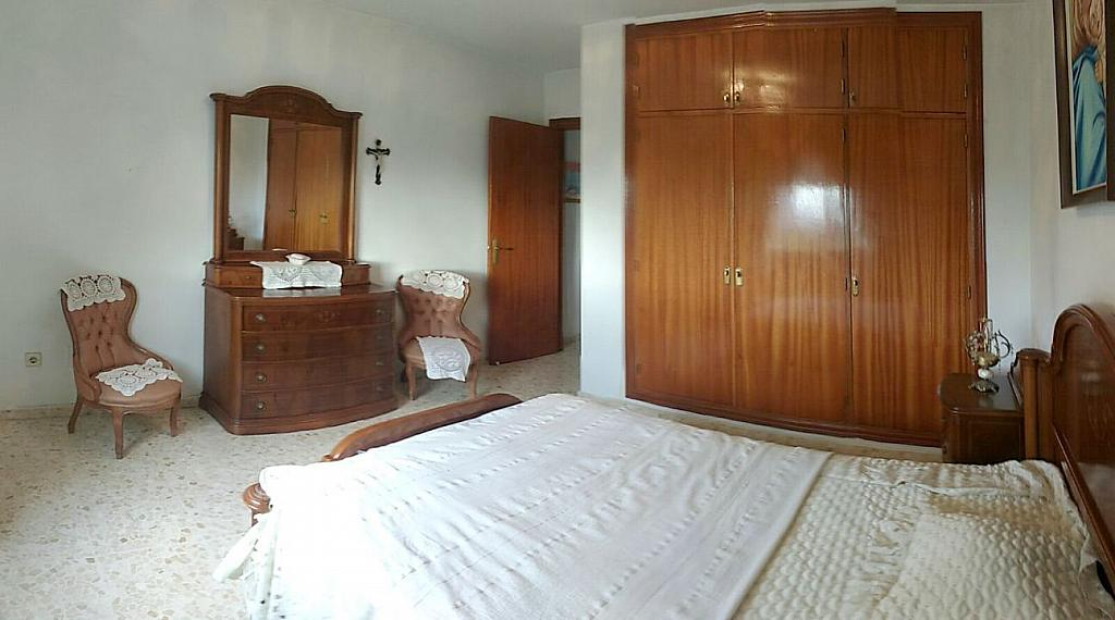 Foto 8 - Apartamento en alquiler en Torre del mar - 333193467