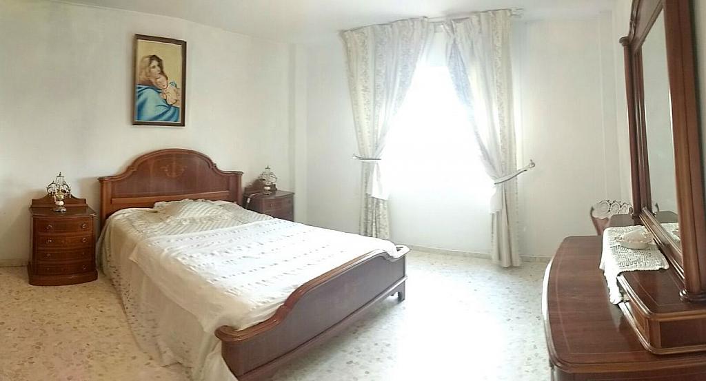 Foto 9 - Apartamento en alquiler en Torre del mar - 333193470