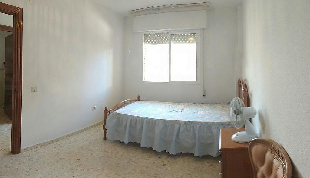 Foto 10 - Apartamento en alquiler en Torre del mar - 333193473