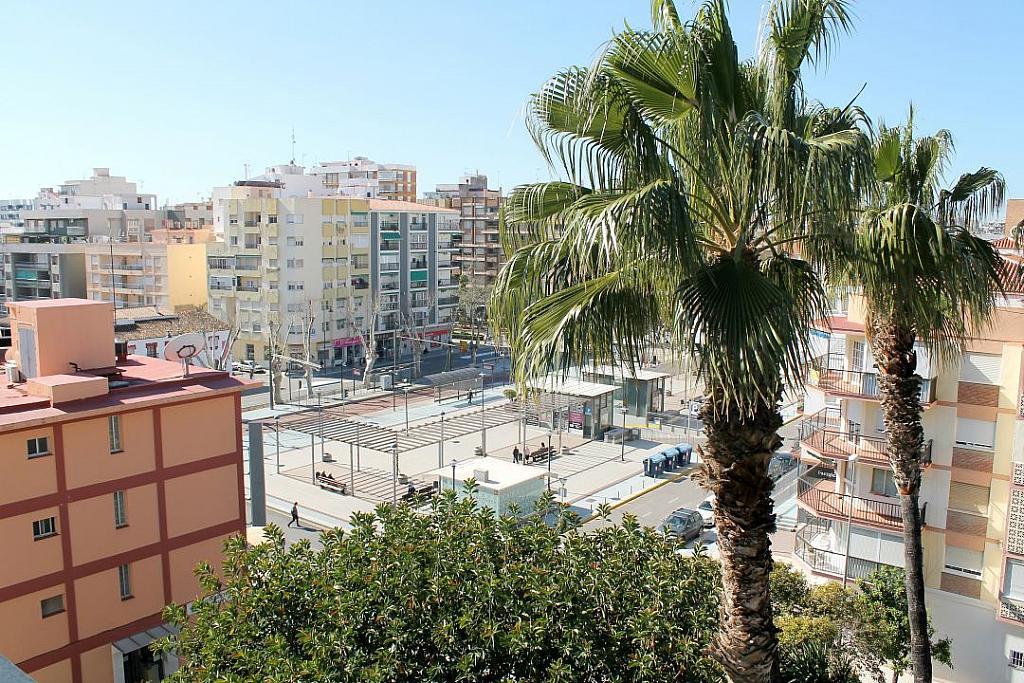 Foto 2 - Apartamento en alquiler de temporada en Torre del mar - 294107616
