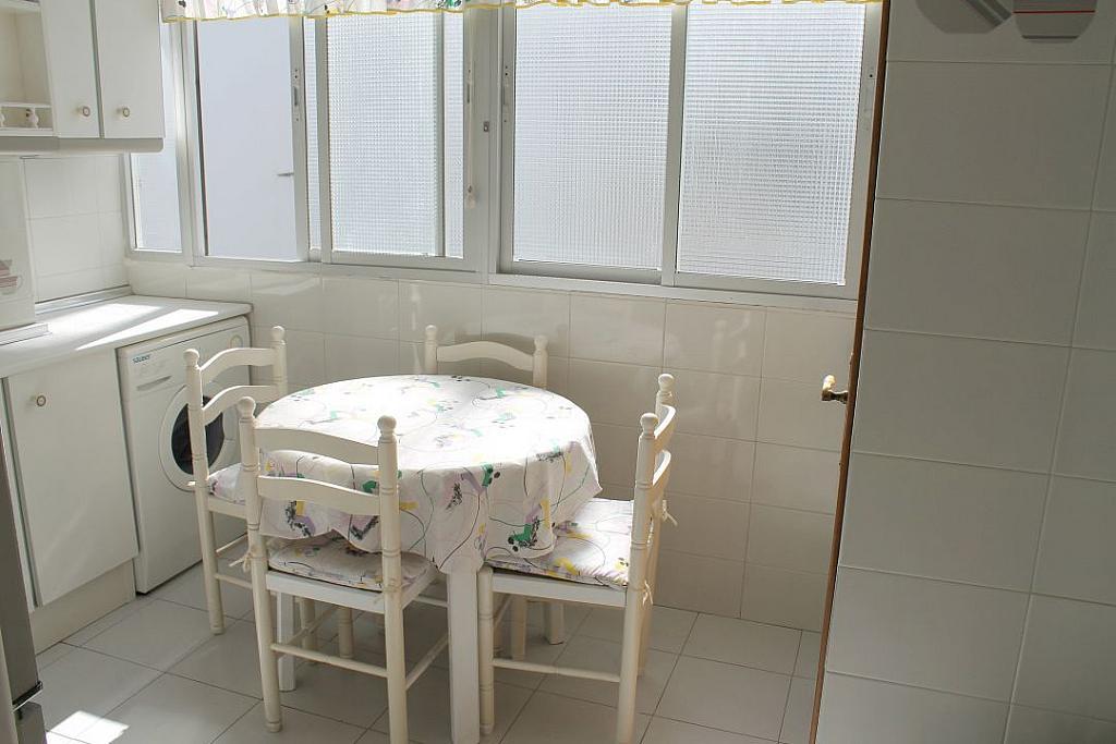 Foto 6 - Apartamento en alquiler de temporada en Torre del mar - 294107628