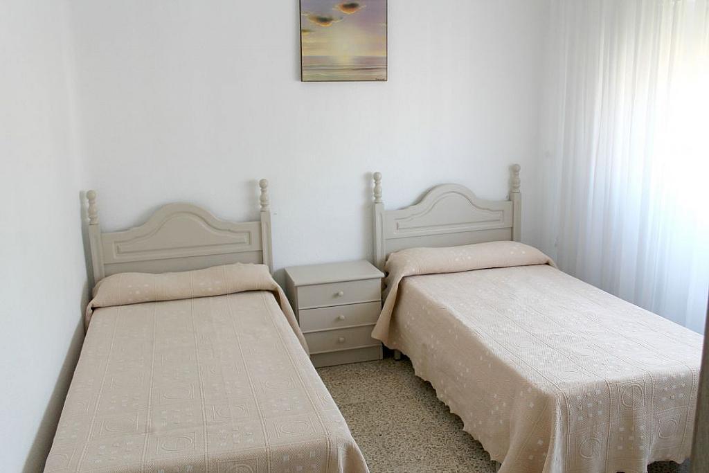 Foto 7 - Apartamento en alquiler de temporada en Torre del mar - 294107631