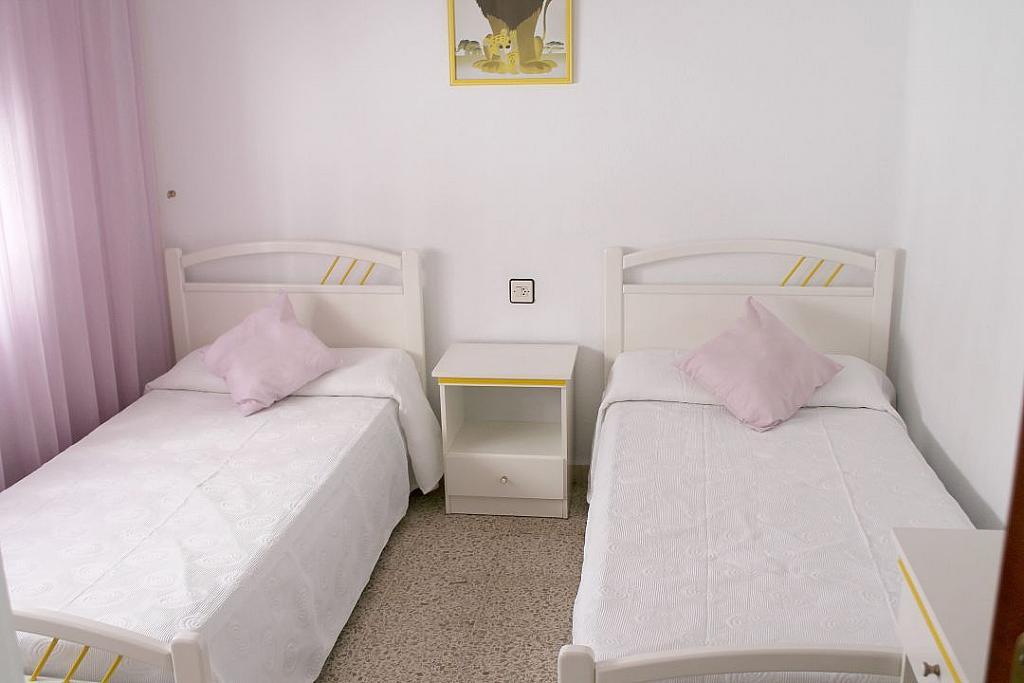 Foto 8 - Apartamento en alquiler de temporada en Torre del mar - 294107634
