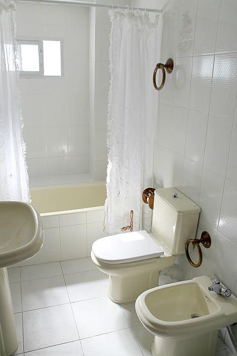Foto 10 - Apartamento en alquiler de temporada en Torre del mar - 294107640
