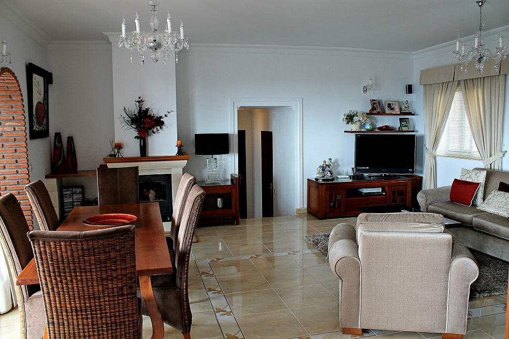 Foto 9 - Villa en alquiler de temporada en Caleta de Velez - 294107757