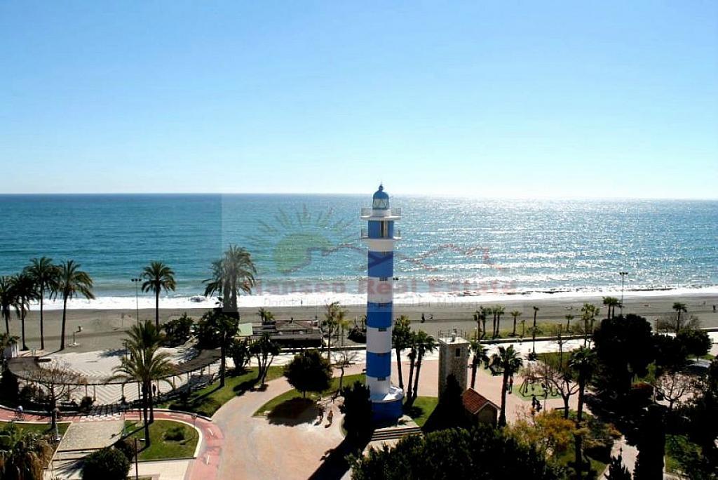 Foto 2 - Apartamento en alquiler de temporada en Torre del mar - 245342727