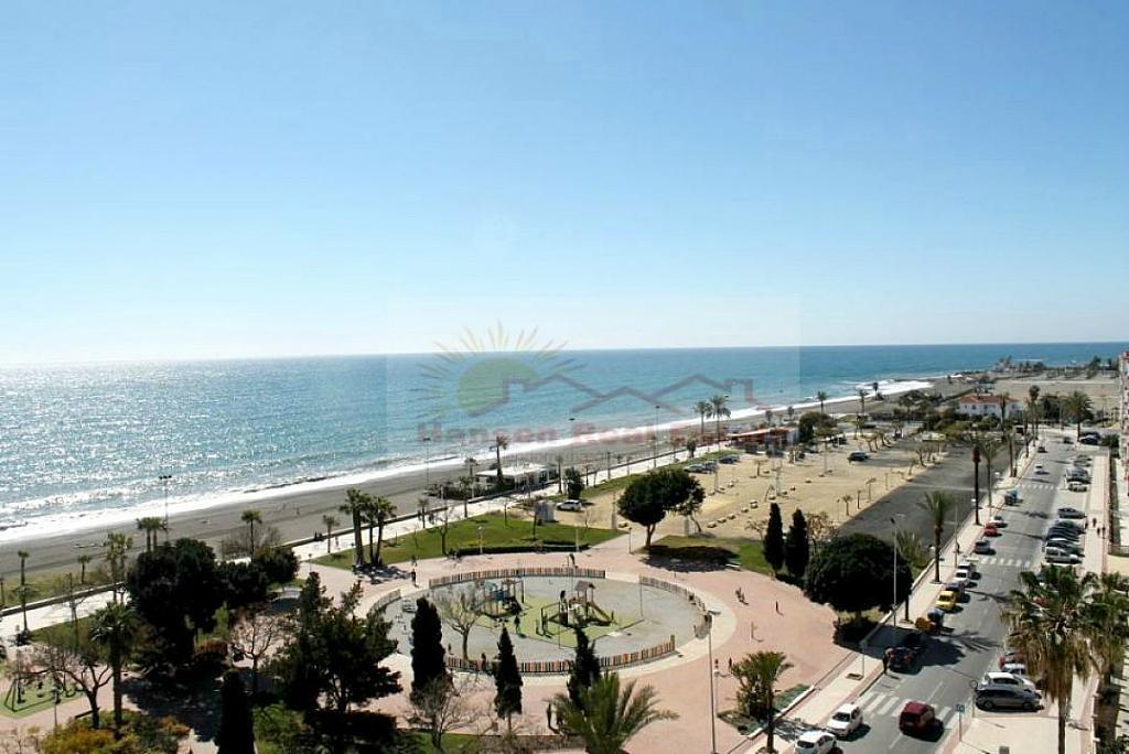 Foto 3 - Apartamento en alquiler de temporada en Torre del mar - 245342730