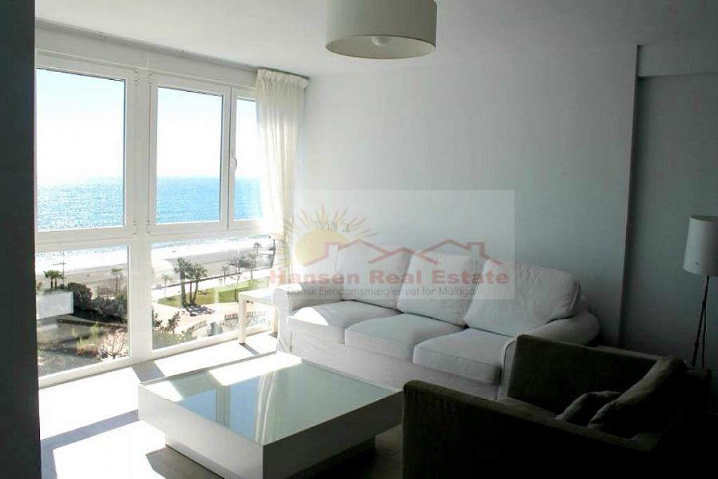 Foto 5 - Apartamento en alquiler de temporada en Torre del mar - 245342736
