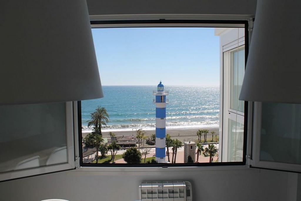 Foto 7 - Apartamento en alquiler de temporada en Torre del mar - 245342742