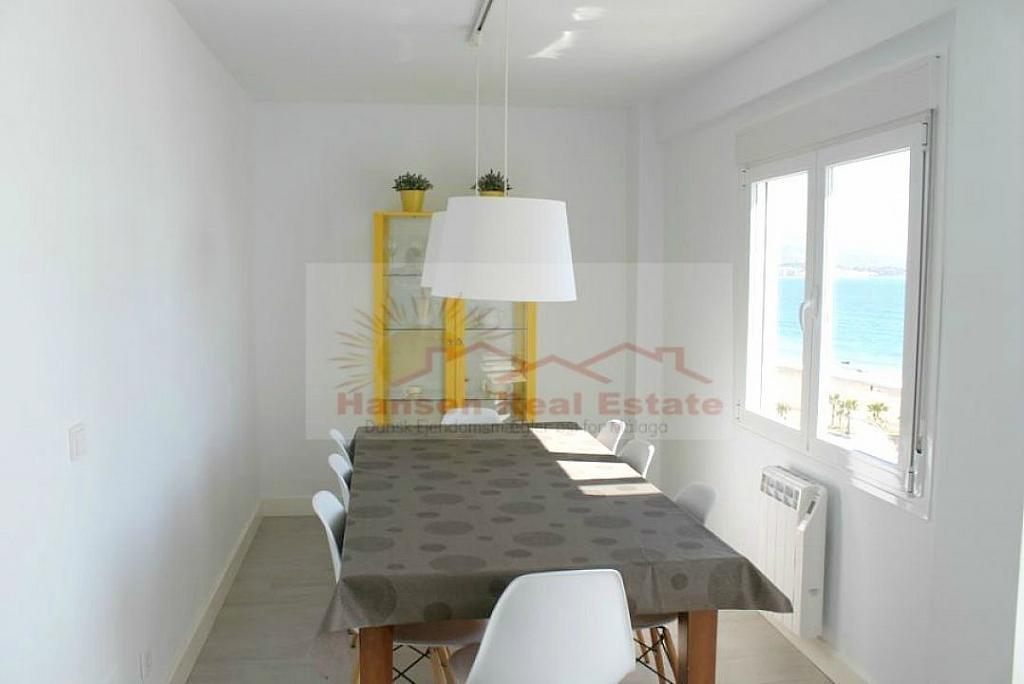 Foto 8 - Apartamento en alquiler de temporada en Torre del mar - 245342745