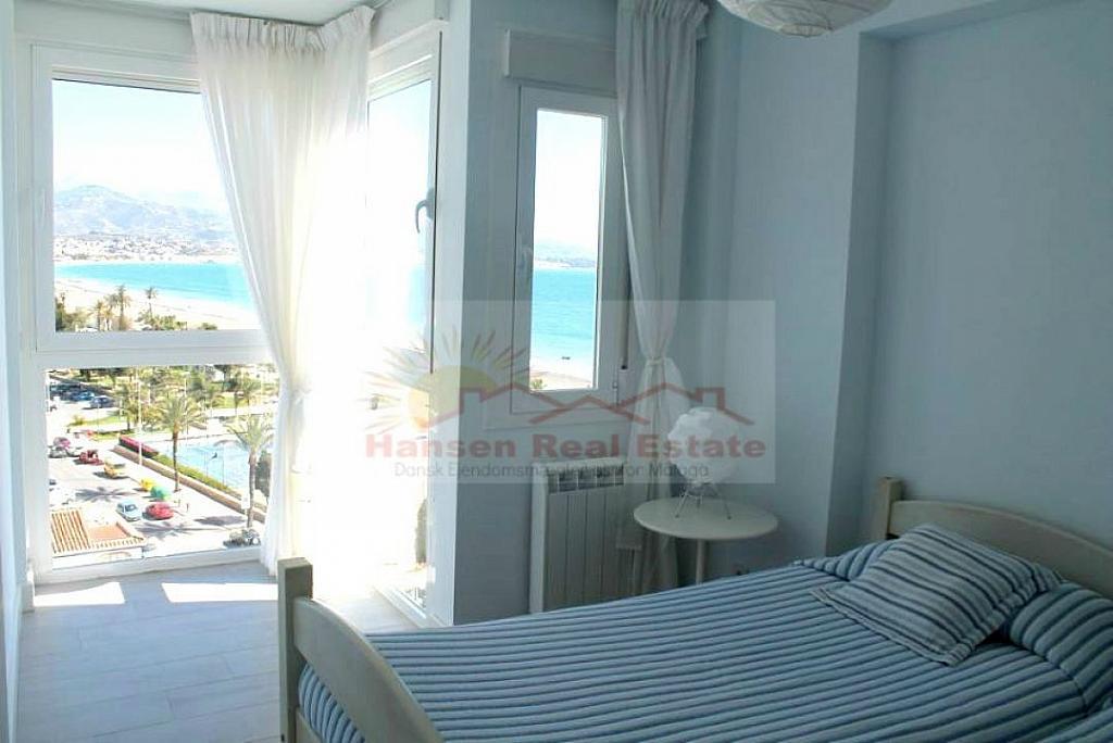 Foto 10 - Apartamento en alquiler de temporada en Torre del mar - 245342751