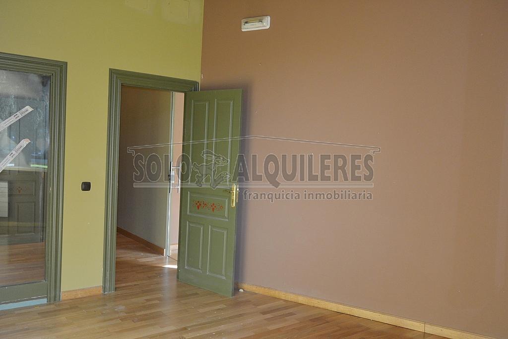 DSC_1774.JPG - Local comercial en alquiler en La Corredoria en Oviedo - 293657841