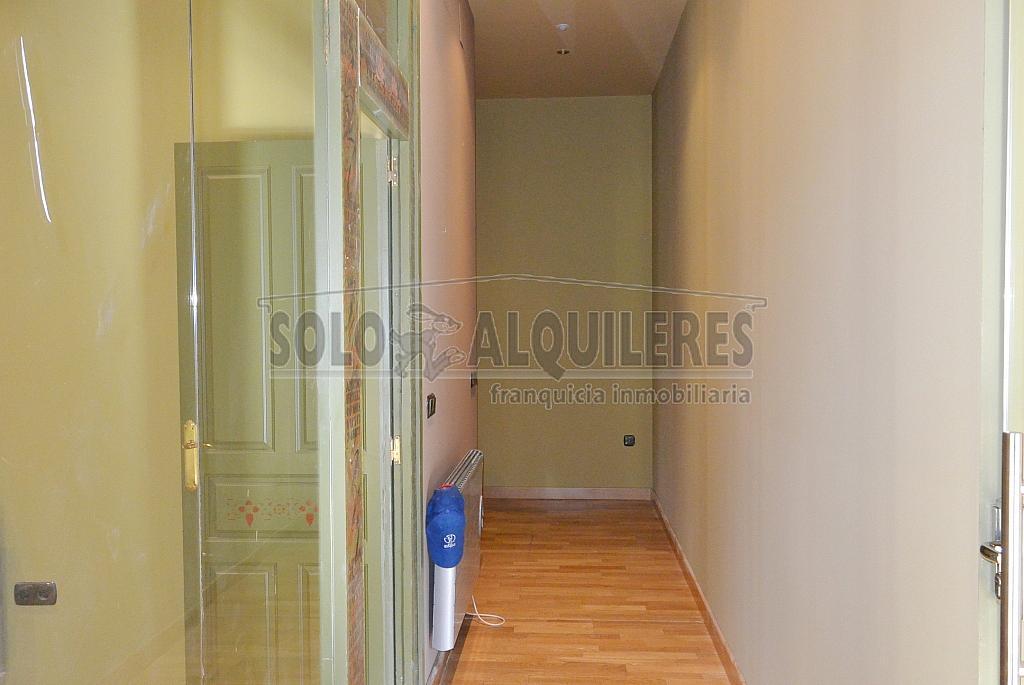 DSC_1776.JPG - Local comercial en alquiler en La Corredoria en Oviedo - 293657847