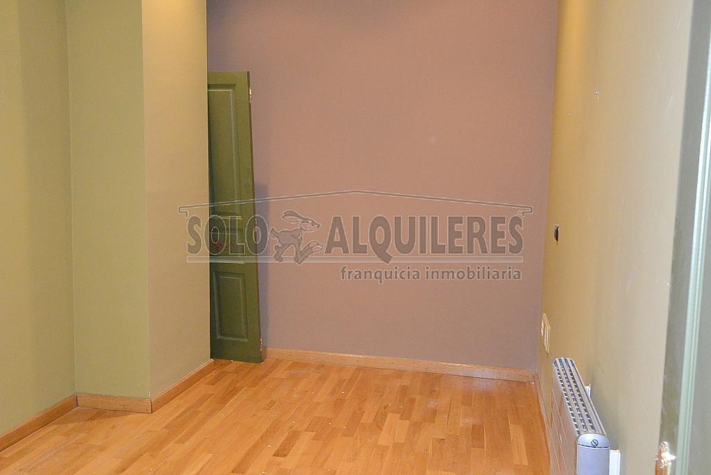 DSC_1777.JPG - Local comercial en alquiler en La Corredoria en Oviedo - 293657850