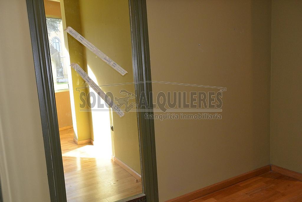 DSC_1778.JPG - Local comercial en alquiler en La Corredoria en Oviedo - 293657853