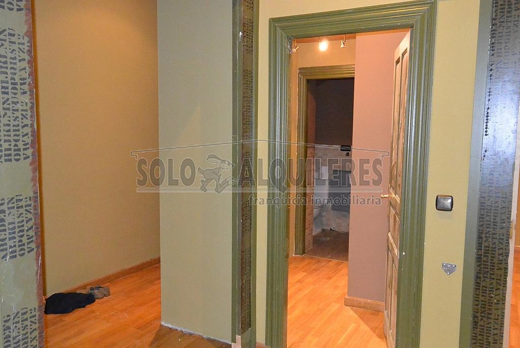 DSC_1779.JPG - Local comercial en alquiler en La Corredoria en Oviedo - 293657856