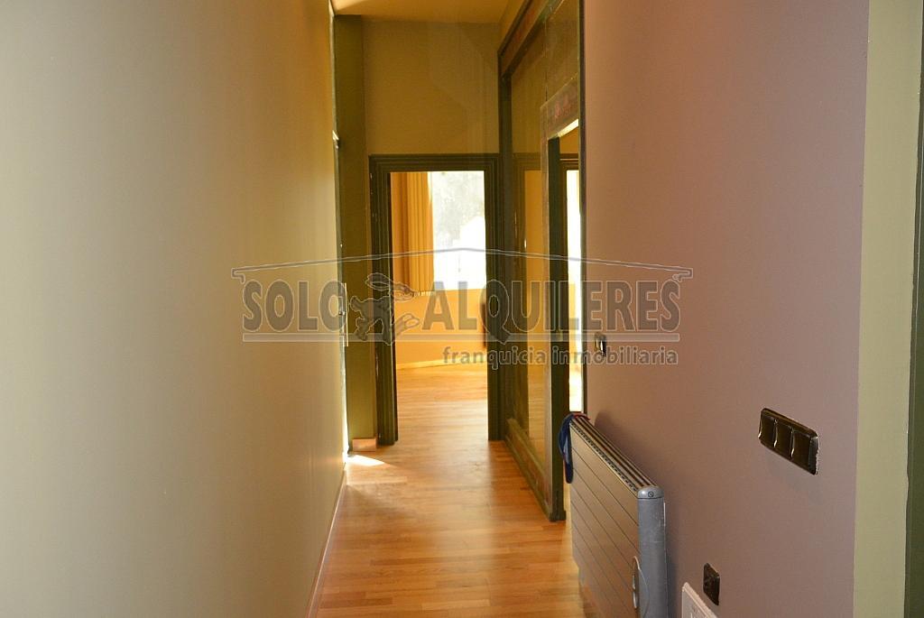 DSC_1780.JPG - Local comercial en alquiler en La Corredoria en Oviedo - 293657859
