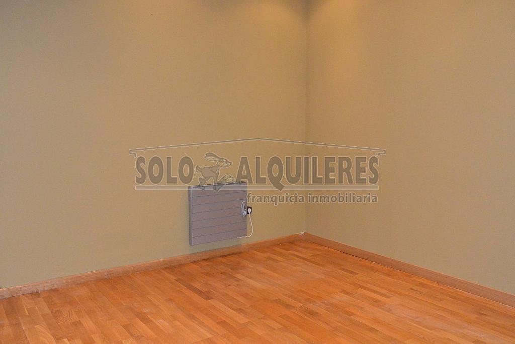 DSC_1781.JPG - Local comercial en alquiler en La Corredoria en Oviedo - 293657862