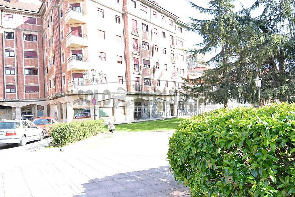 DSC_1785.JPG - Local comercial en alquiler en La Corredoria en Oviedo - 293657874