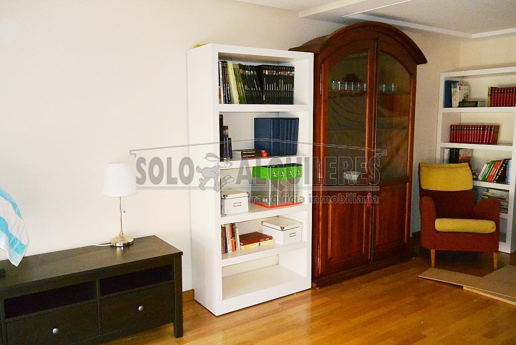 DSC_4236.JPG - Piso en alquiler en Milán-Pumarin-Pontón de Vaqueros en Oviedo - 324963717