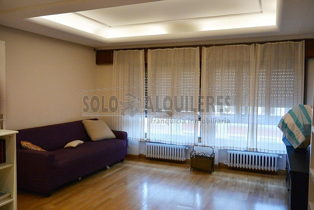 DSC_4257.JPG - Piso en alquiler en Milán-Pumarin-Pontón de Vaqueros en Oviedo - 324963723