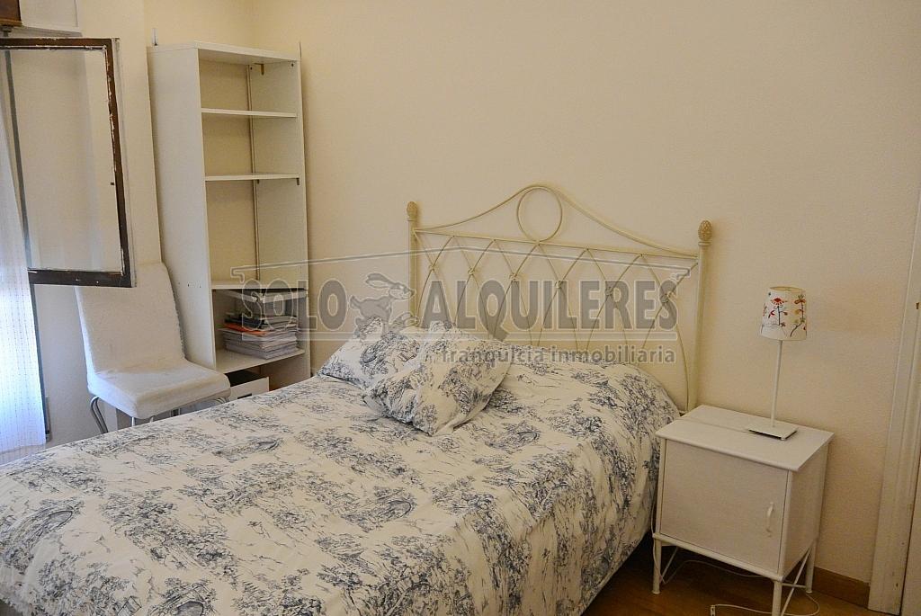 DSC_4231.JPG - Piso en alquiler en Milán-Pumarin-Pontón de Vaqueros en Oviedo - 324963729