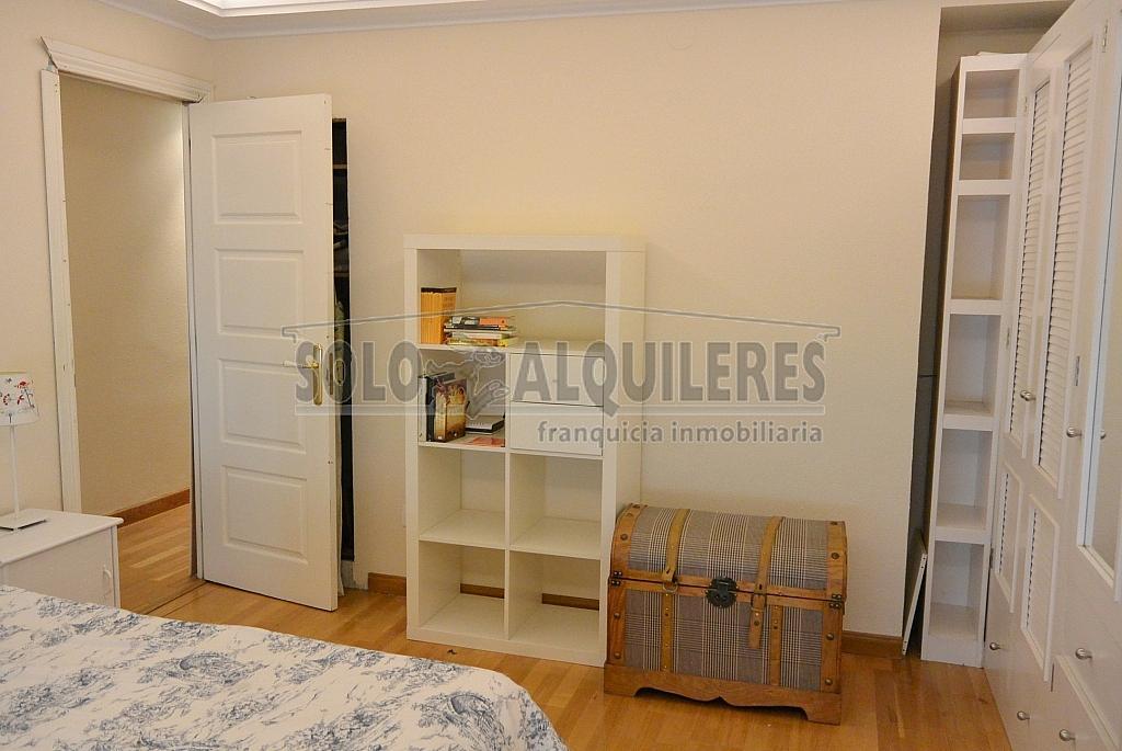 DSC_4233.JPG - Piso en alquiler en Milán-Pumarin-Pontón de Vaqueros en Oviedo - 324963735