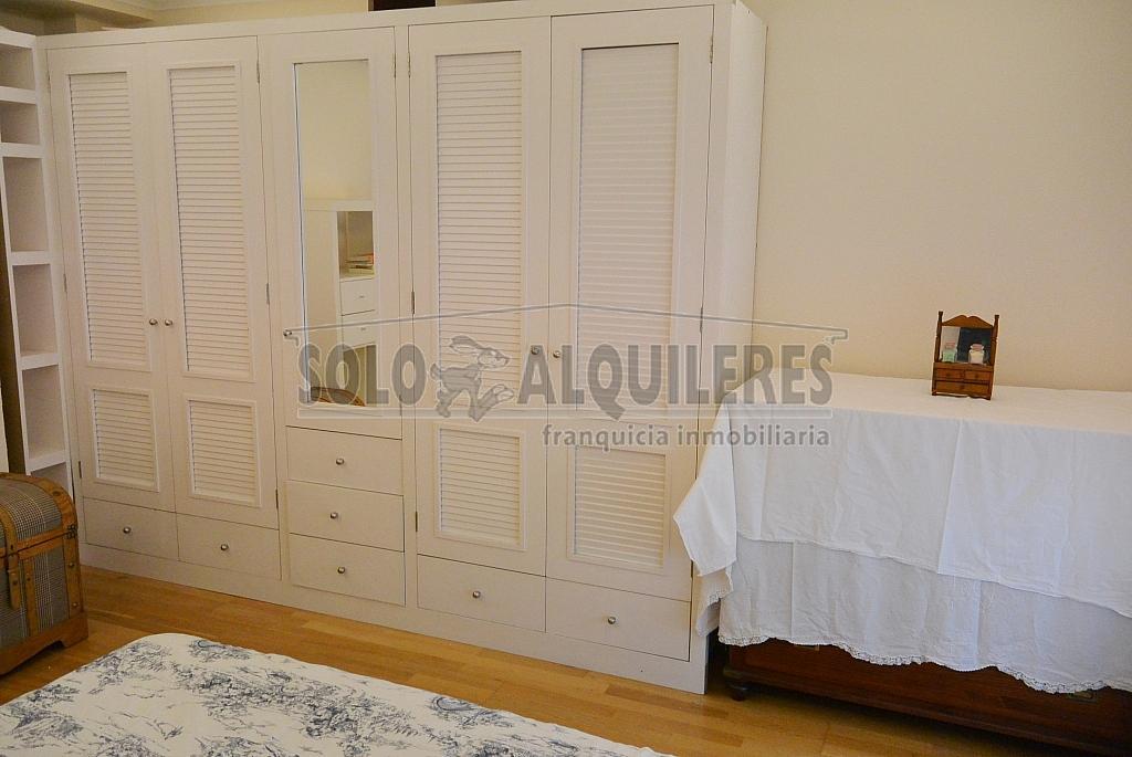 DSC_4234.JPG - Piso en alquiler en Milán-Pumarin-Pontón de Vaqueros en Oviedo - 324963738