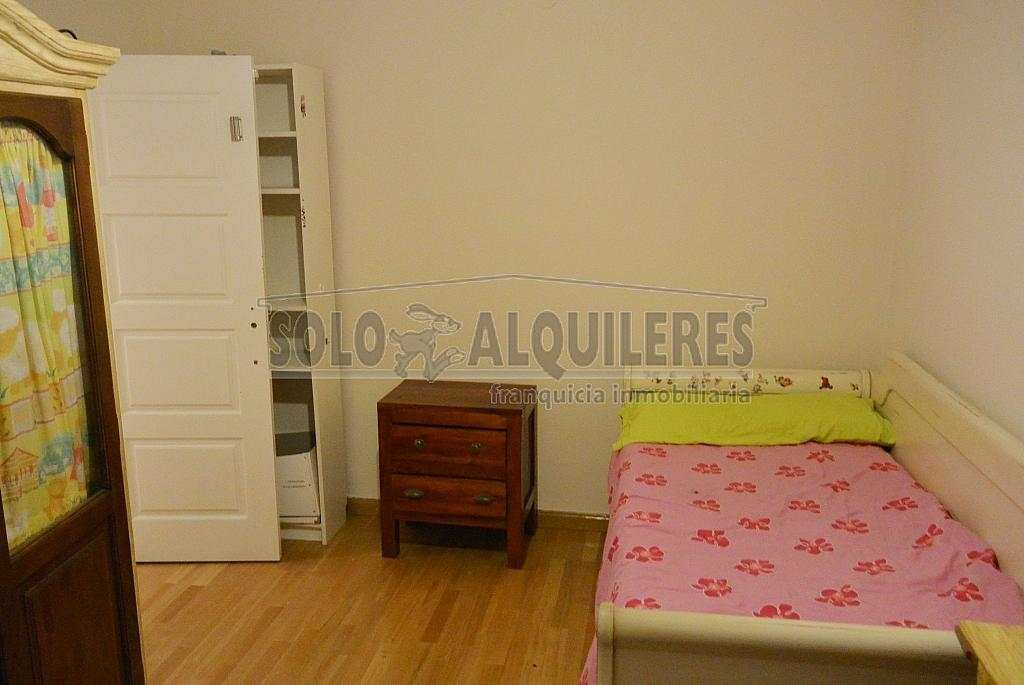 DSC_4246.JPG - Piso en alquiler en Milán-Pumarin-Pontón de Vaqueros en Oviedo - 324963753