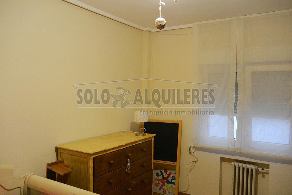 DSC_4244.JPG - Piso en alquiler en Milán-Pumarin-Pontón de Vaqueros en Oviedo - 324963759