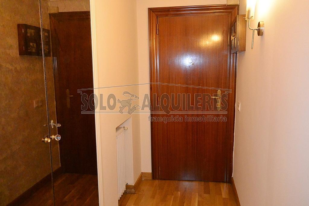 DSC_4249.JPG - Piso en alquiler en Milán-Pumarin-Pontón de Vaqueros en Oviedo - 324963771