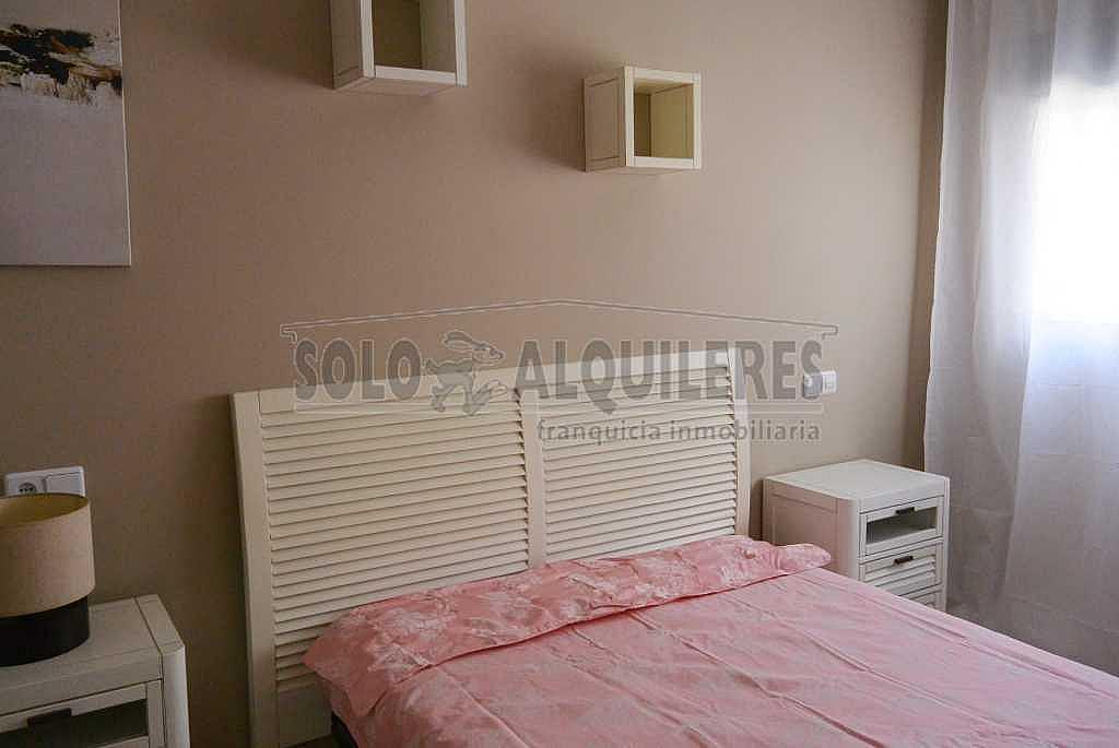 DSC_2677.JPG - Piso en alquiler en Tenderina en Oviedo - 293654094
