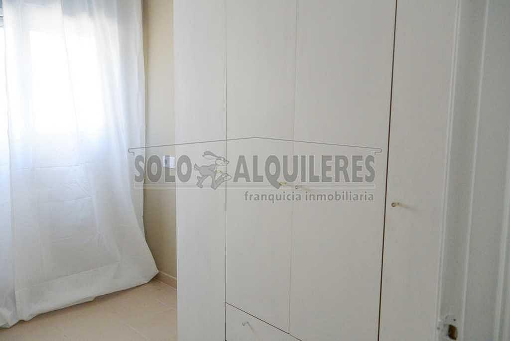 DSC_2680.JPG - Piso en alquiler en Tenderina en Oviedo - 293654097