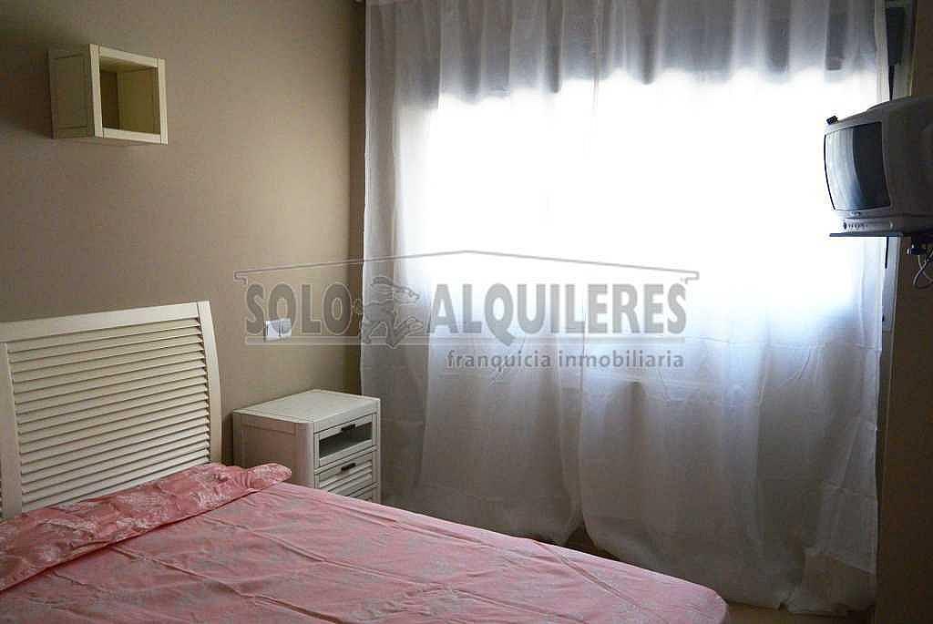 DSC_2678.JPG - Piso en alquiler en Tenderina en Oviedo - 293654100