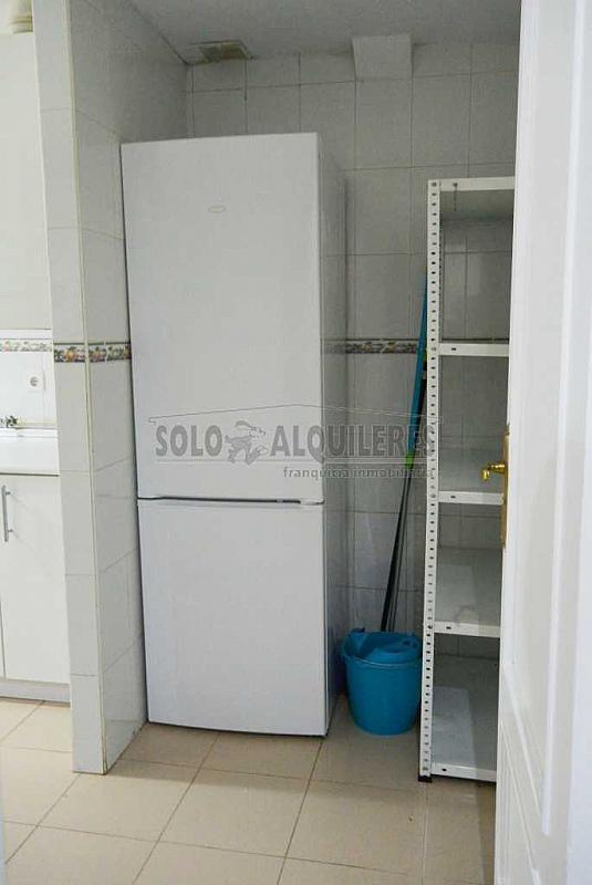 DSC_2667.JPG - Piso en alquiler en Tenderina en Oviedo - 293654109