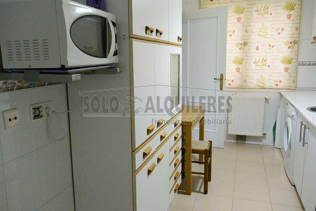 DSC_2668.JPG - Piso en alquiler en Tenderina en Oviedo - 293654112