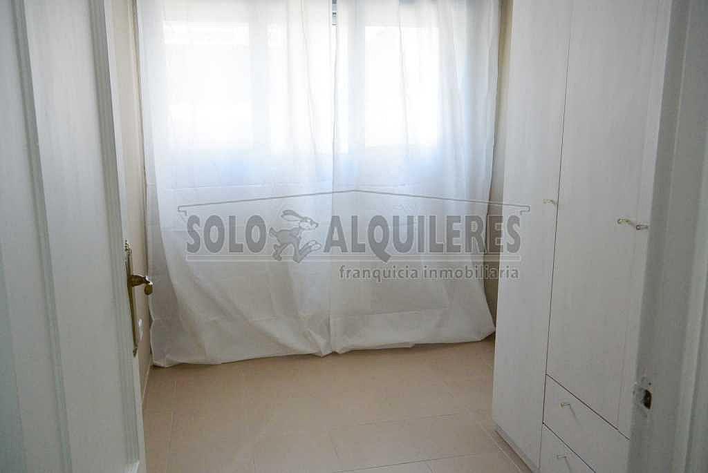 DSC_2681.JPG - Piso en alquiler en Tenderina en Oviedo - 293654133