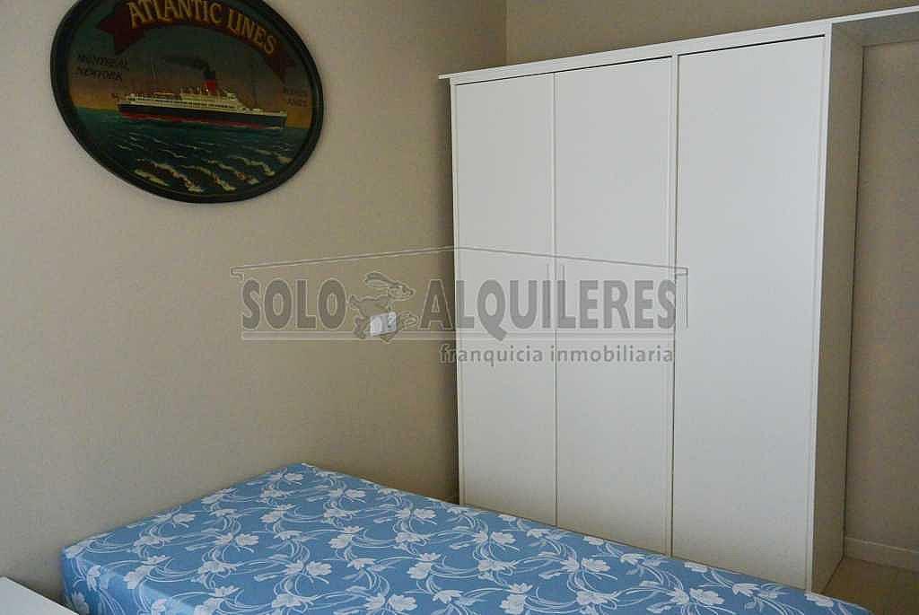 DSC_2683.JPG - Piso en alquiler en Tenderina en Oviedo - 293654148