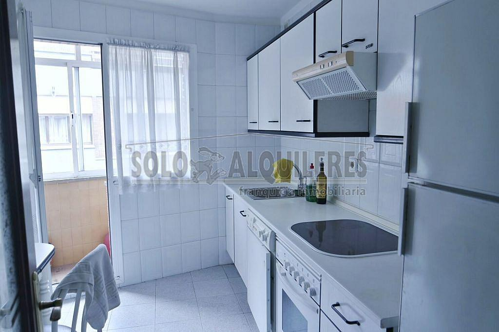 IMG-20160412-WA0025.jpg - Piso en alquiler en Buenavista-El Cristo en Oviedo - 293654409