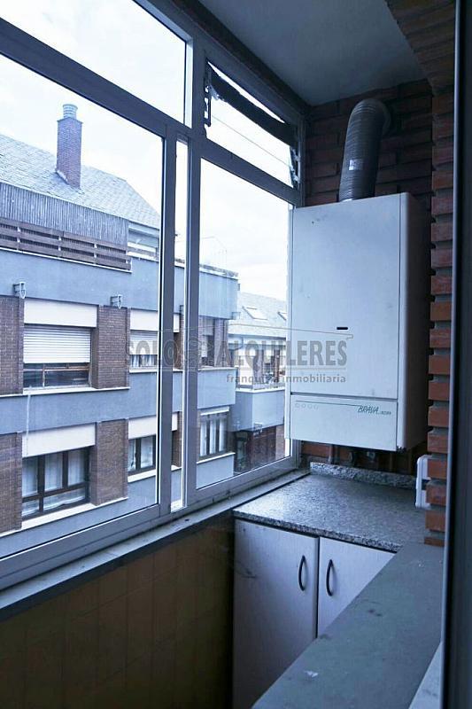 IMG-20160412-WA0027.jpg - Piso en alquiler en Buenavista-El Cristo en Oviedo - 293654415