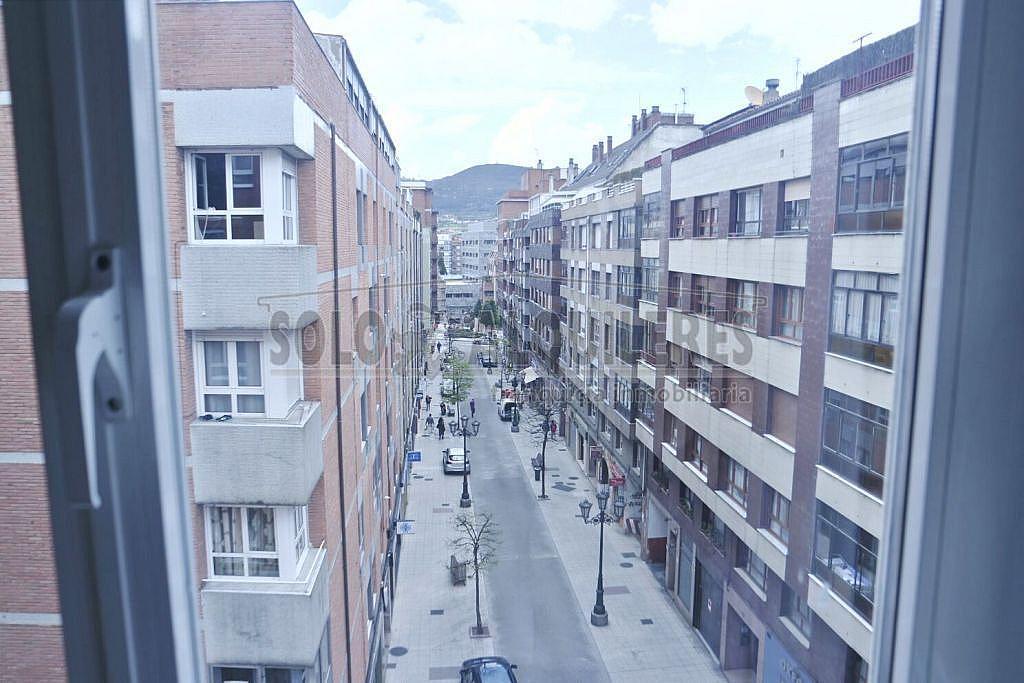 IMG-20160412-WA0019.jpg - Piso en alquiler en Buenavista-El Cristo en Oviedo - 293654421