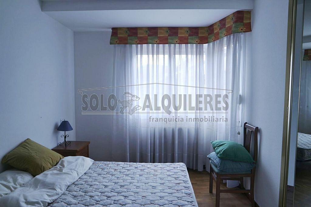 IMG-20160412-WA0023.jpg - Piso en alquiler en Buenavista-El Cristo en Oviedo - 293654430